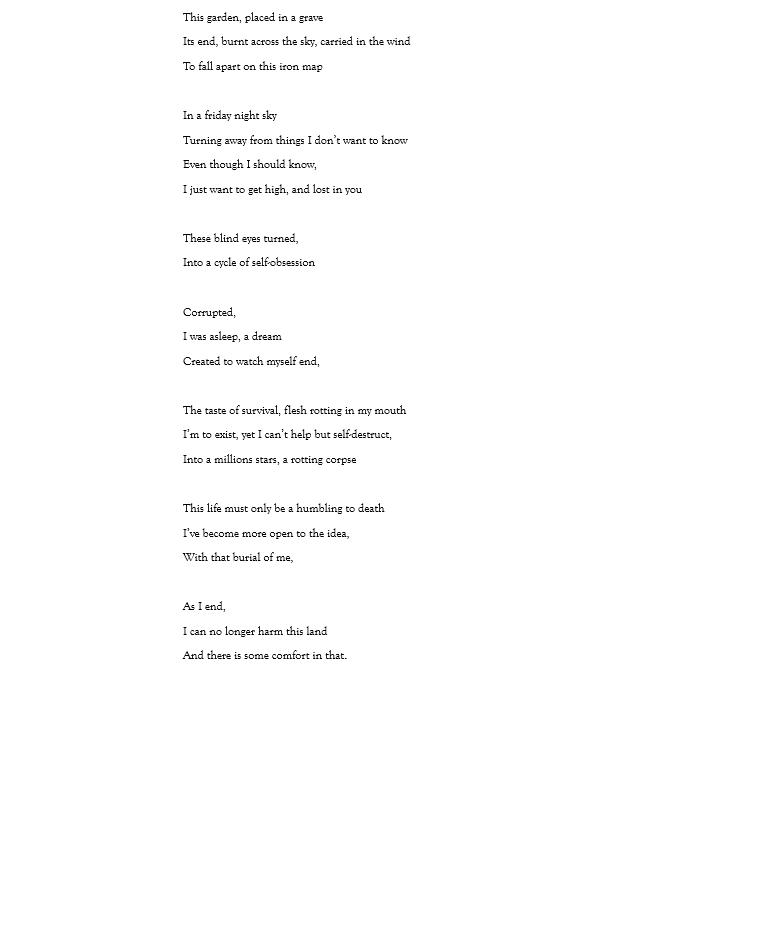 Screenshot 2018-01-20 23.12.21.png