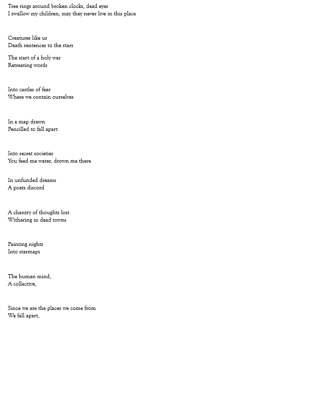 Screenshot 2018-01-20 23.26.51.png