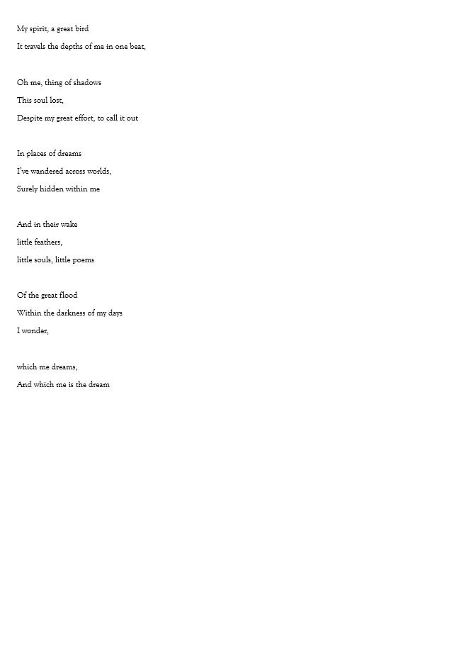 Screenshot 2018-01-20 23.48.52.png