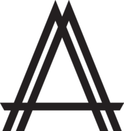 29441-13528314-AA03Favicon.png