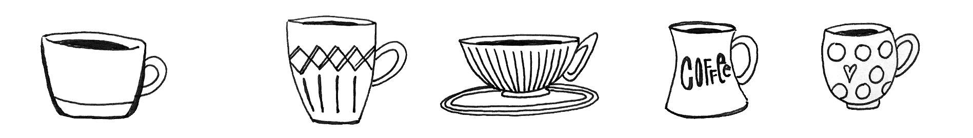 cups04.jpg