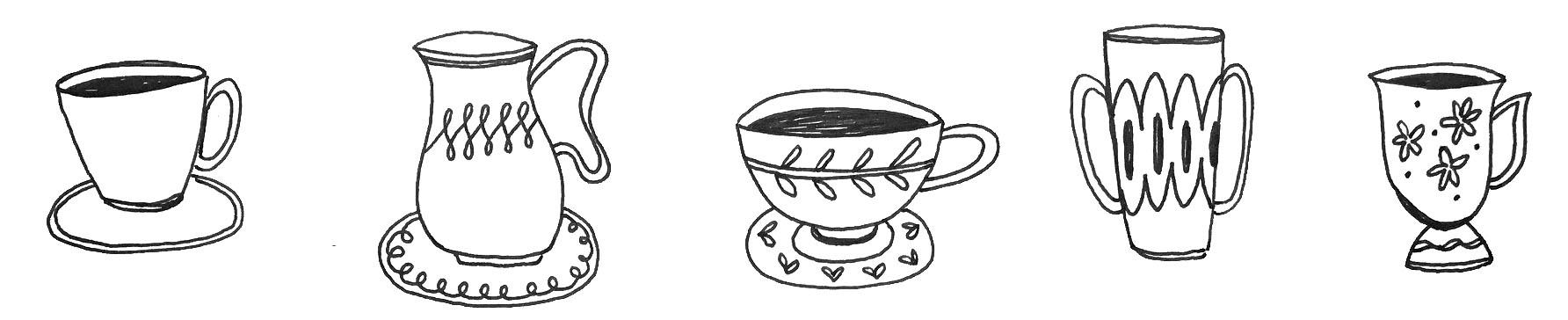 cups05.jpg