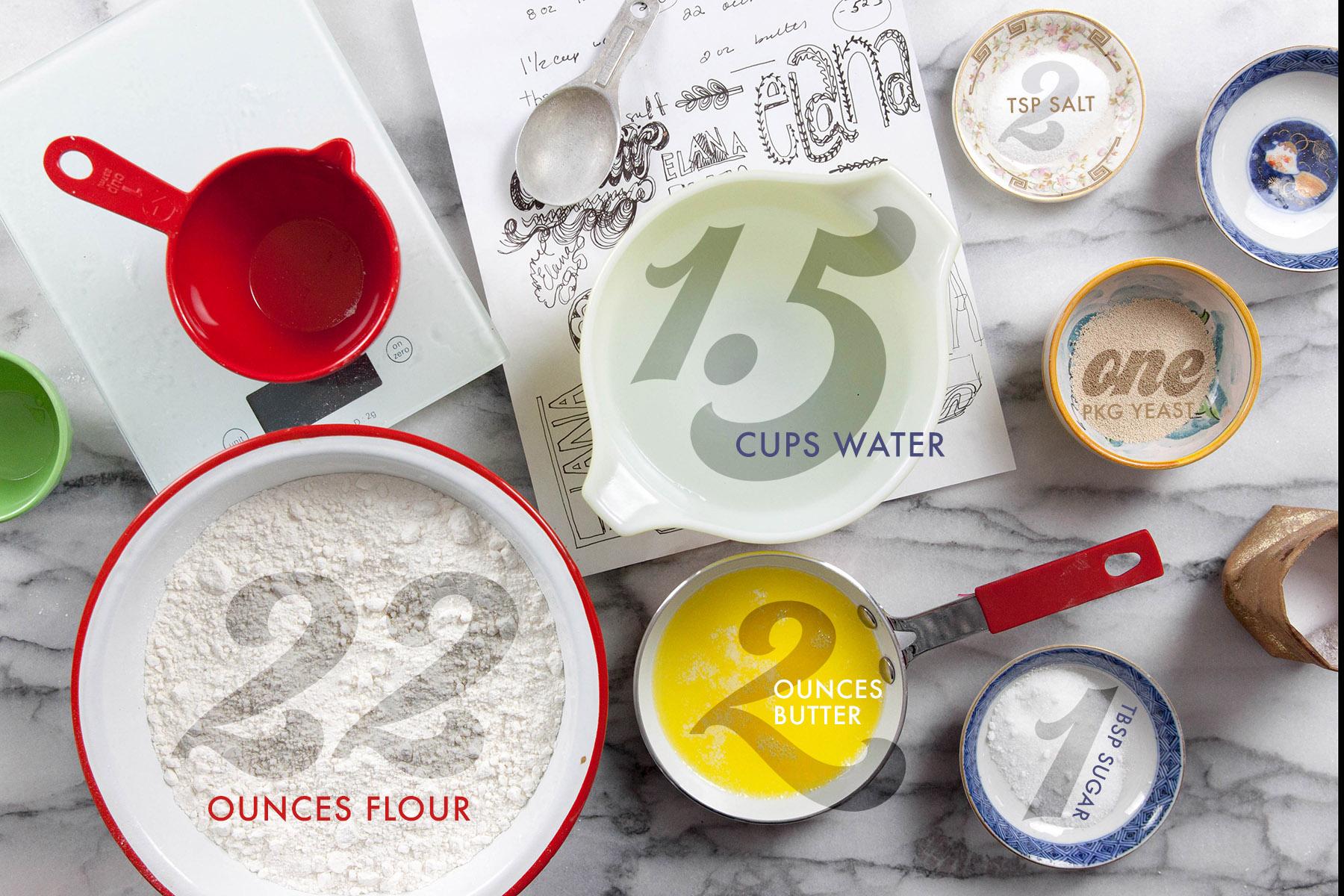 doughingredients.jpg