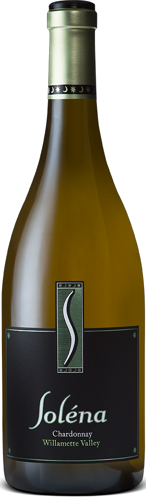 Willamette Valley Chardonnay
