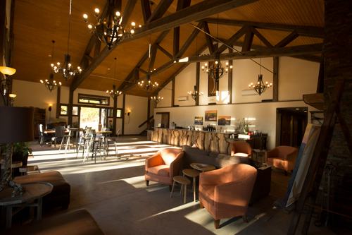 solena-estate-private-events-the-tasting-room.jpg