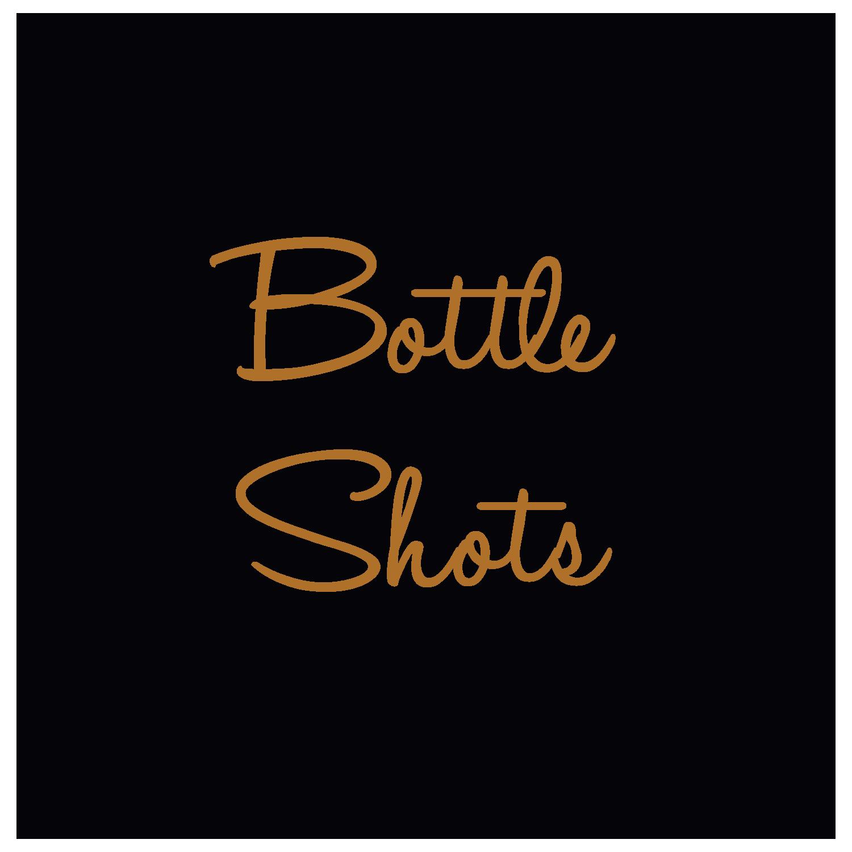 Bottle Shots.png