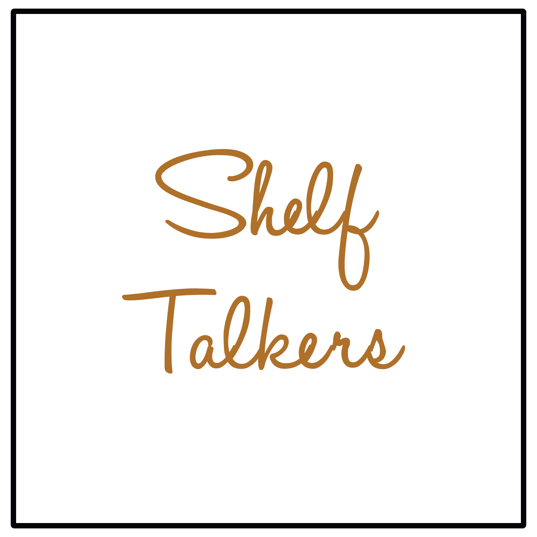 Shelf Talkers.png