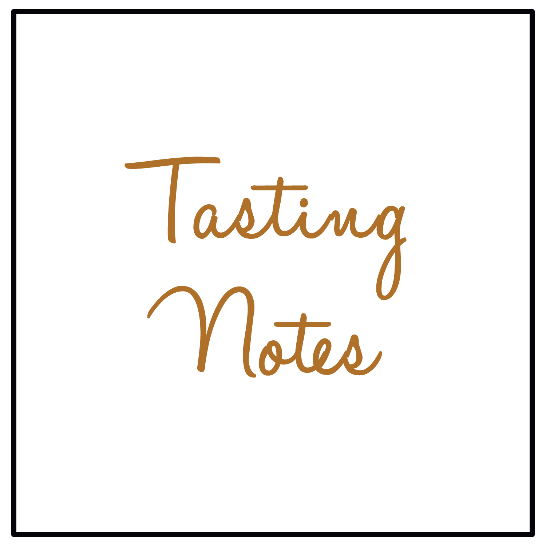 Tasting Notes.png