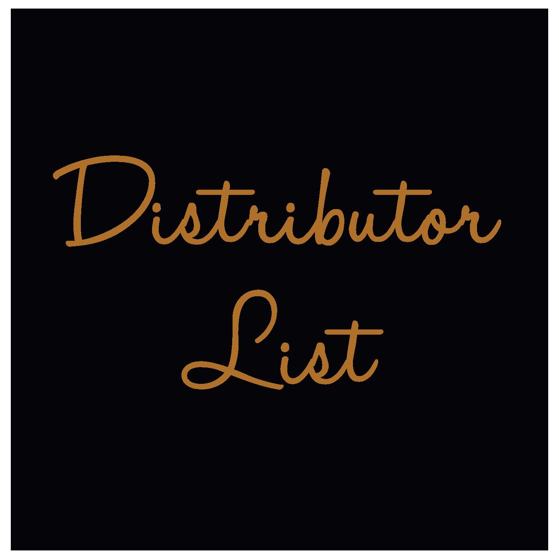 Distributors.png