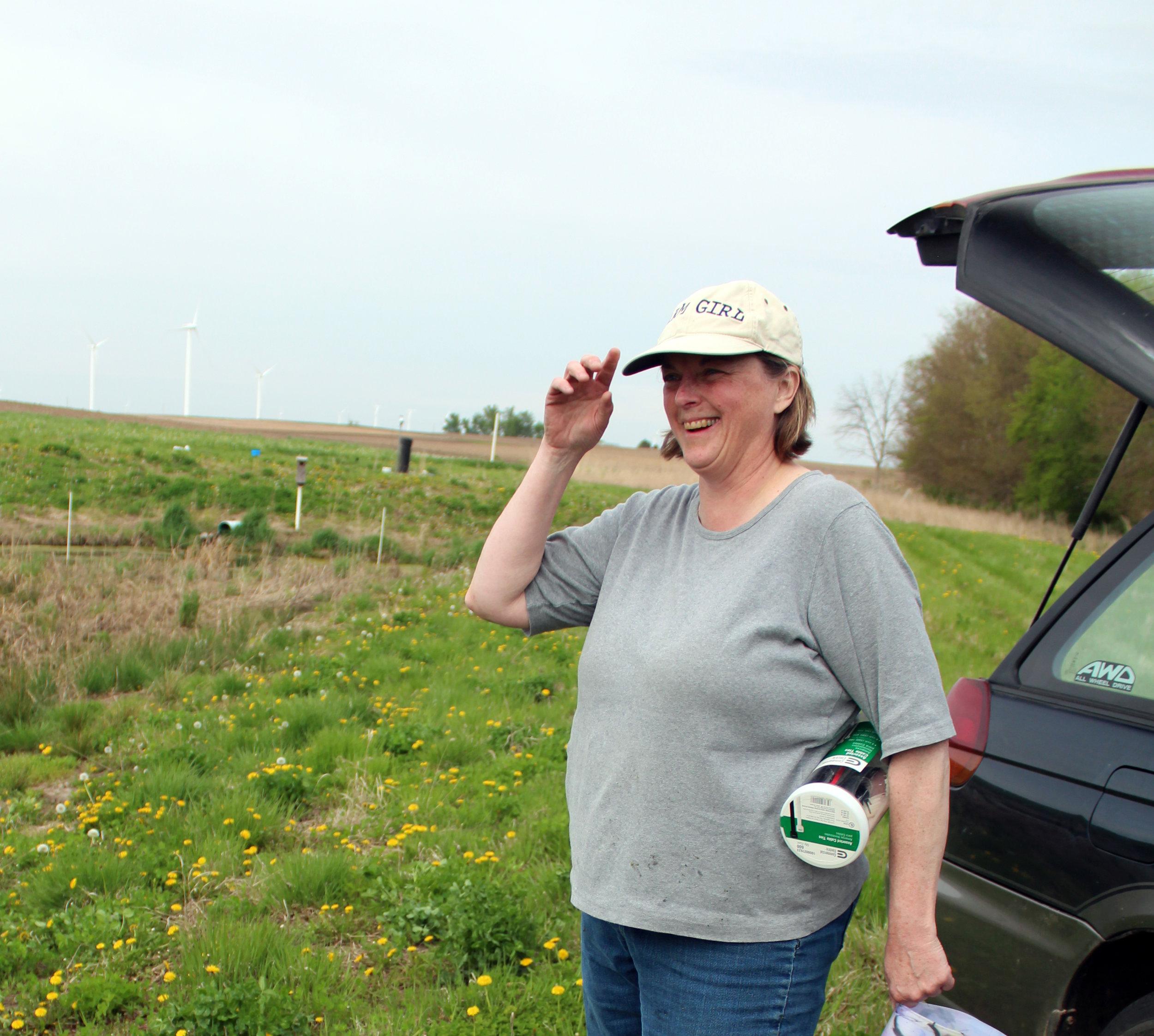 Jean_Farm Girl meet wetland.jpg