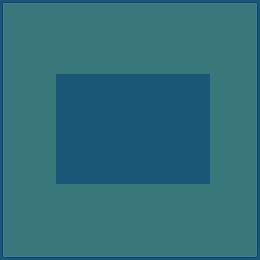 tractorsquareNUETRAN.png