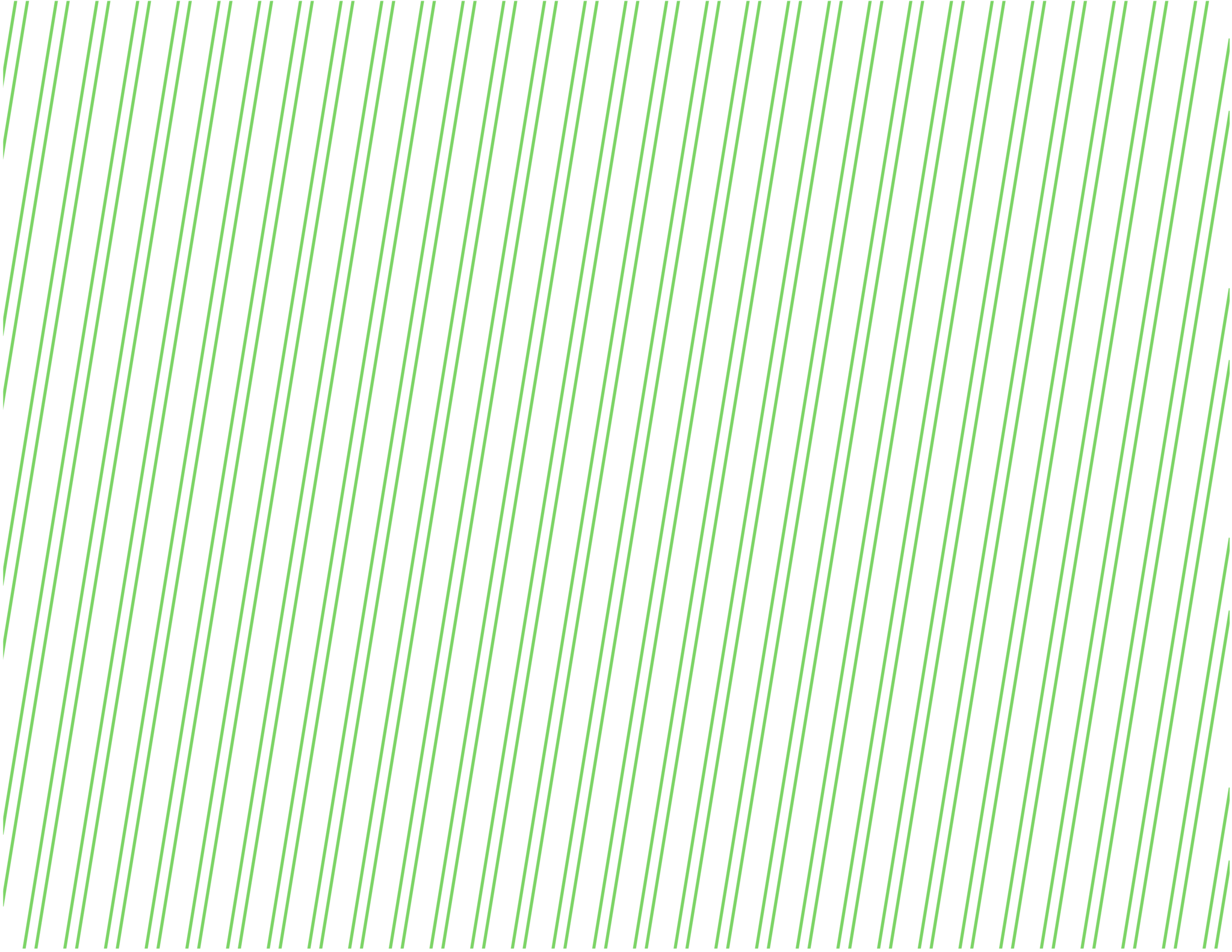 SM_Pattern3_3pt Green.png