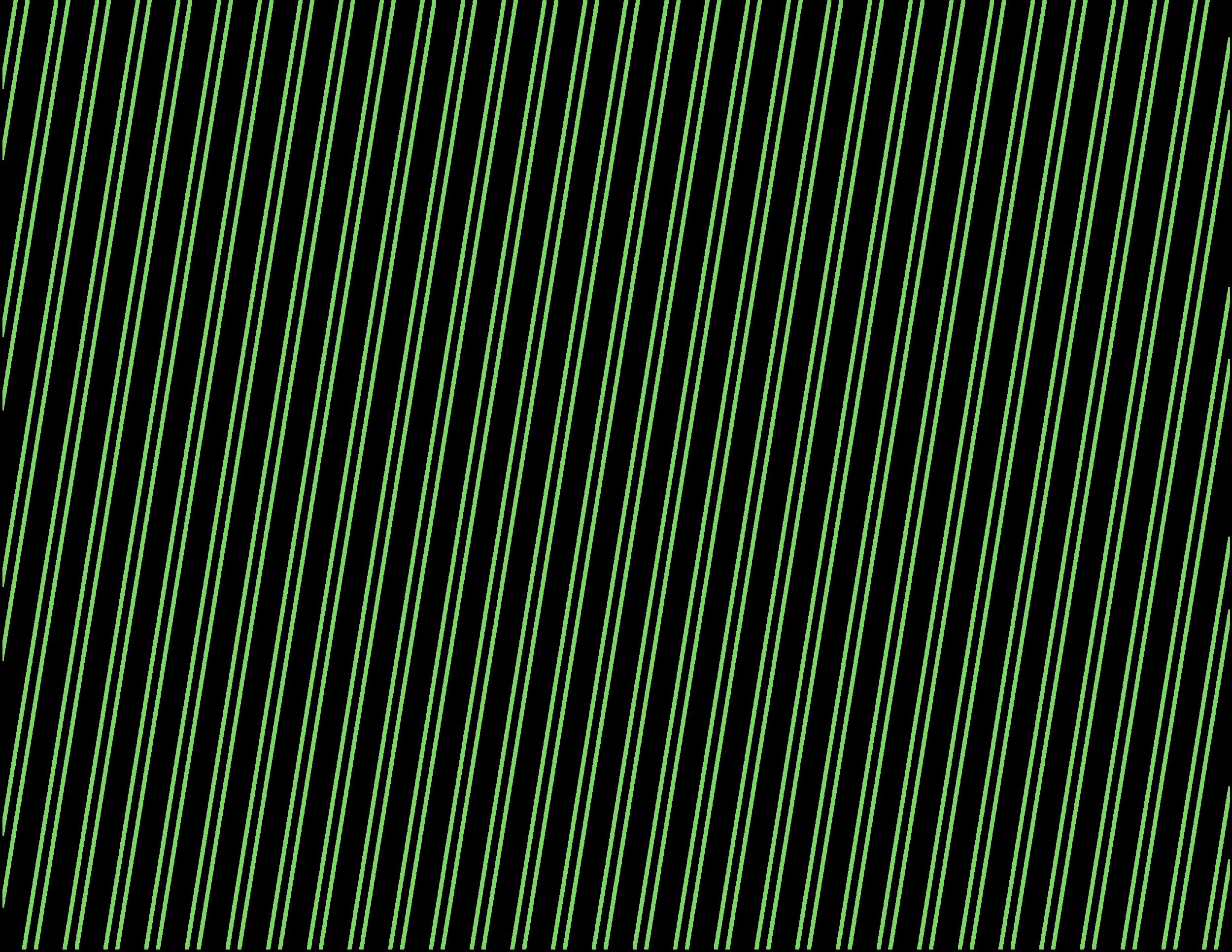 SM_Pattern3_3pt Green.png