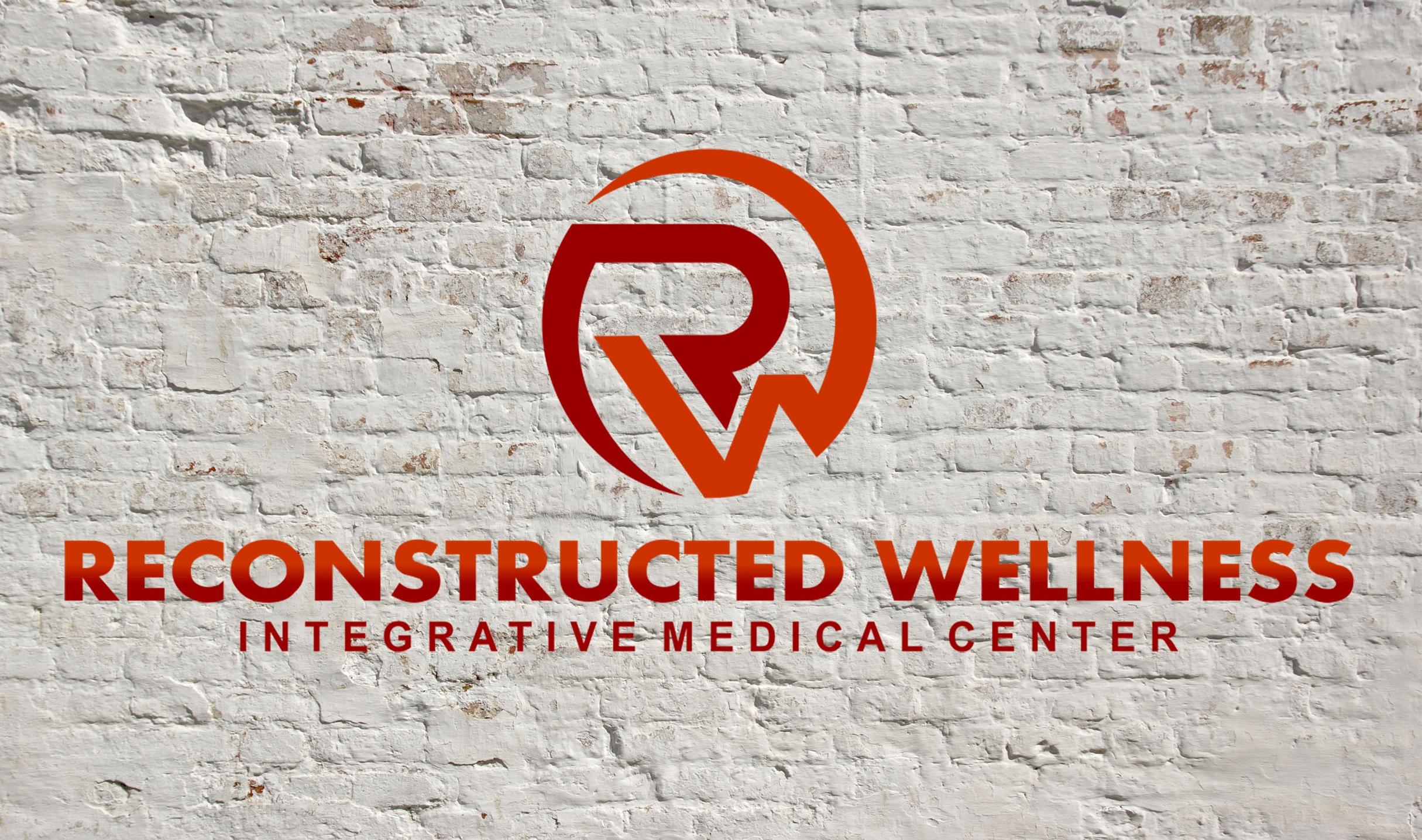 RW white brick.jpg