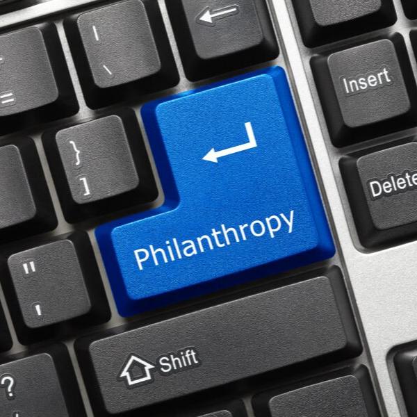Philanthropy Square.png
