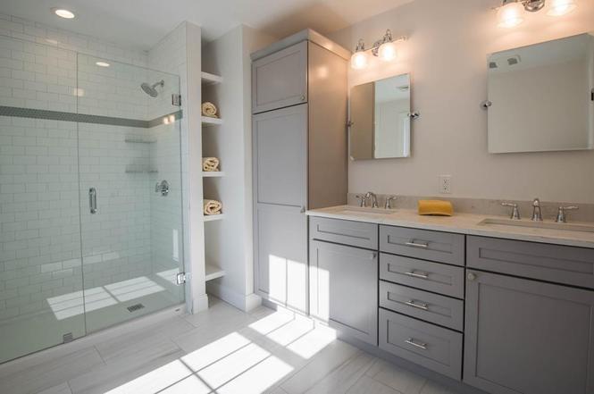 Master Bath-Highland-genMid.72299044_18_2.jpg