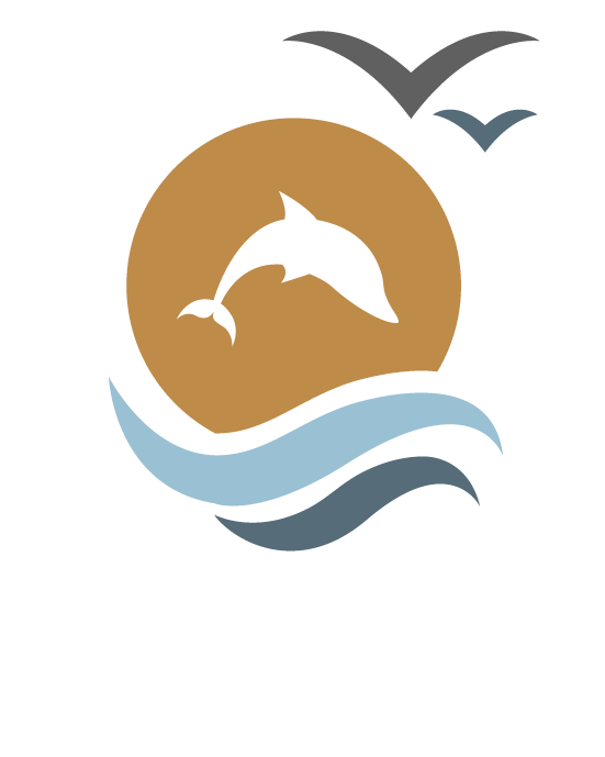 seachasers-icon.png