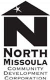 NMCDC Logo.png