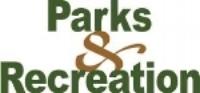 Parks and Rec Logo.jpeg