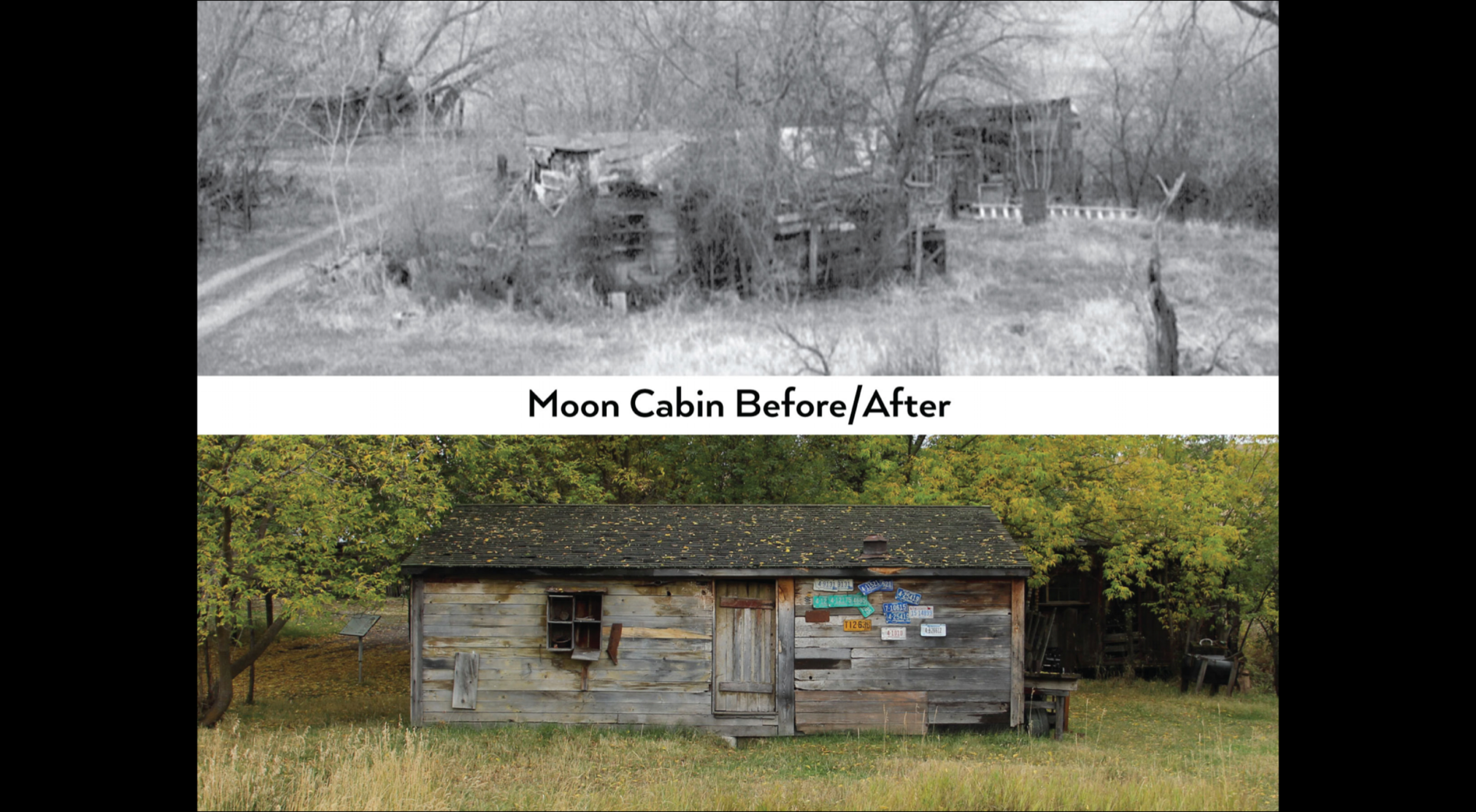 Moon Cabin Before and After.png