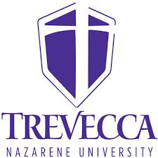 Trevecca Nazarene Univeristy (Nashville, TN) - Click Here To Learn More