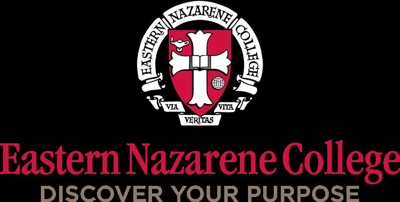 Eastern Nazarene College(Boston, MA) - Click Here To Learn More