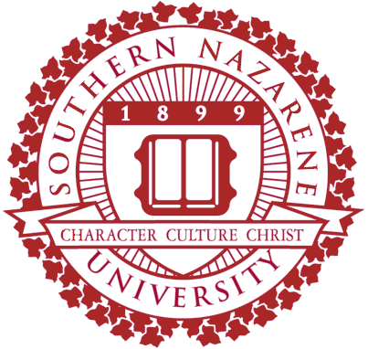Southern Nazarene University(Bethany, OK) - Click Here To Learn More