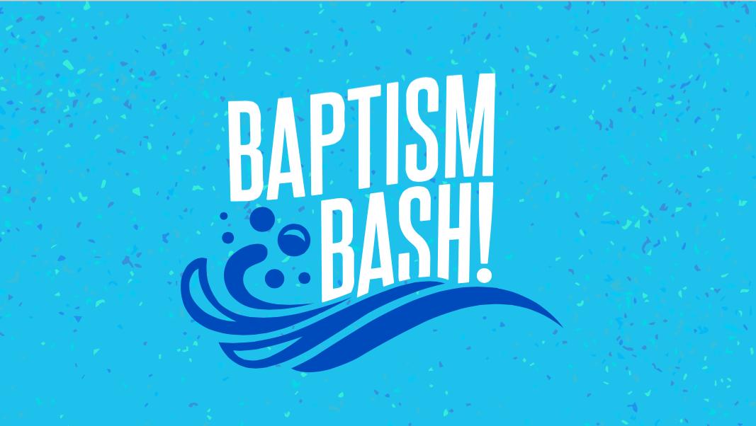 BaptismBash.png
