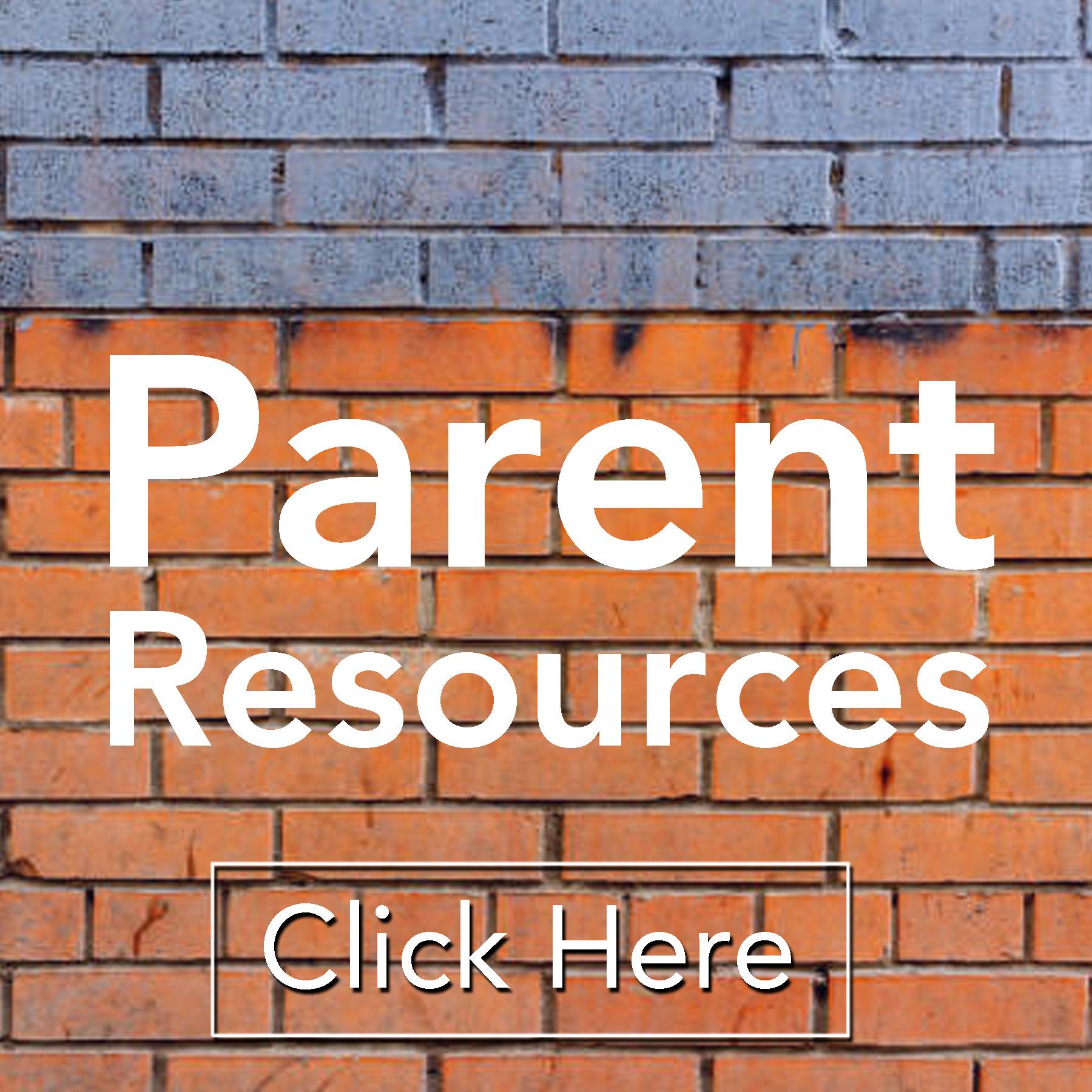 Parent Resources Square.jpg