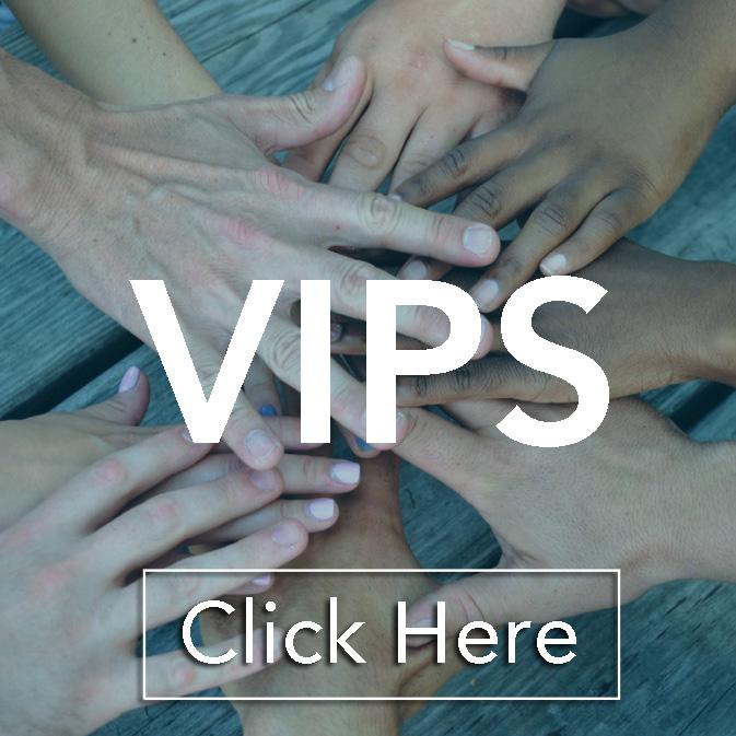 VIPS Square.jpg