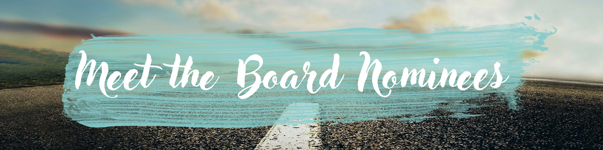Board Nominees.jpg