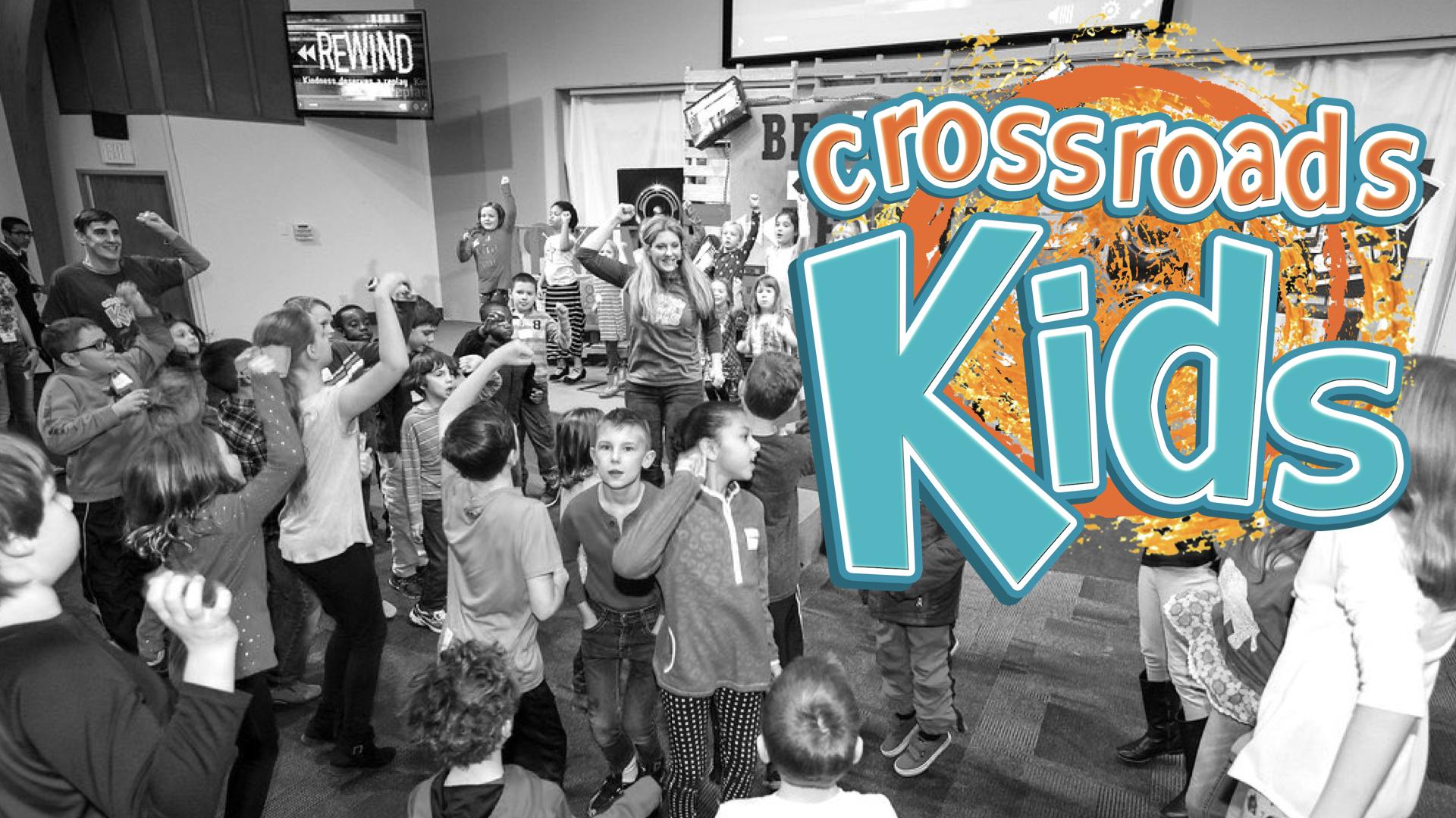 Crossroads Kids Slide for Annual.001.jpeg
