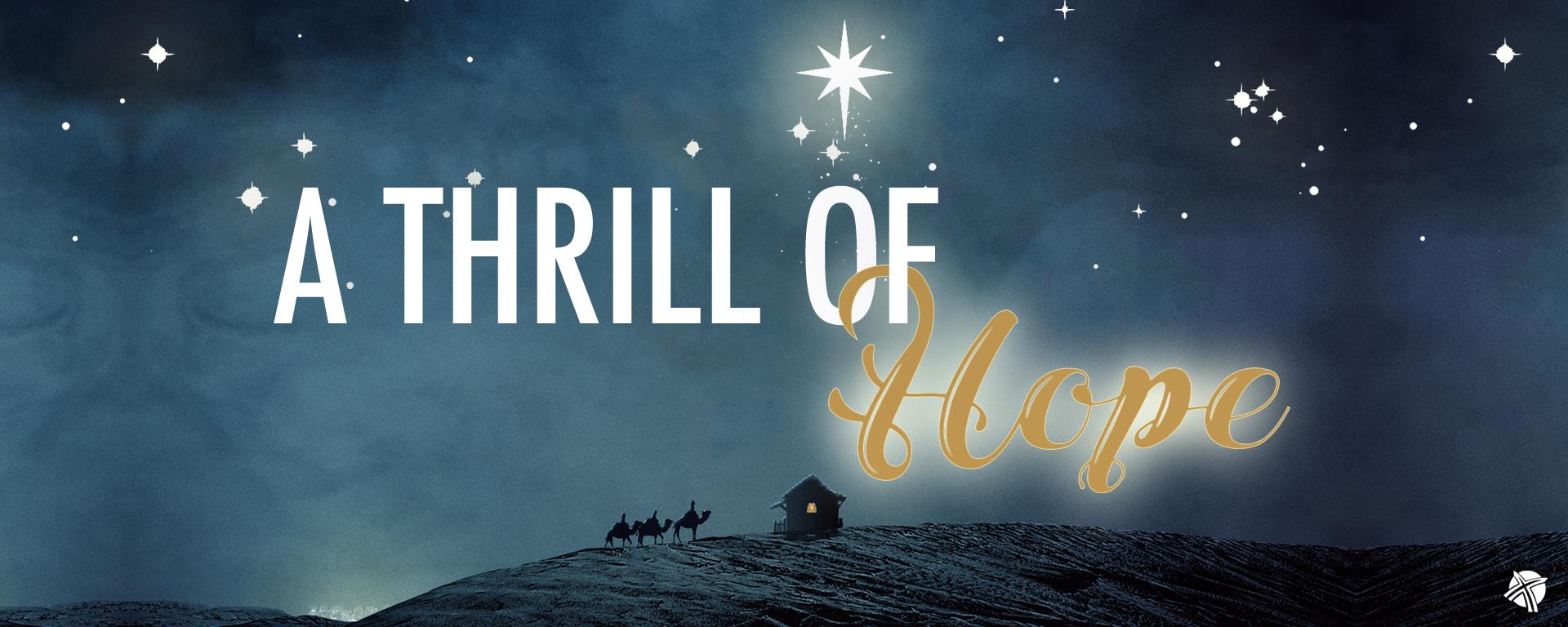 A Thrill of Hope Sermon Graphic.jpg