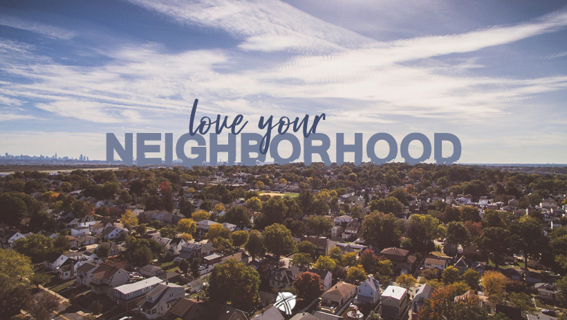 FB Love your Neighborhood Post.jpg