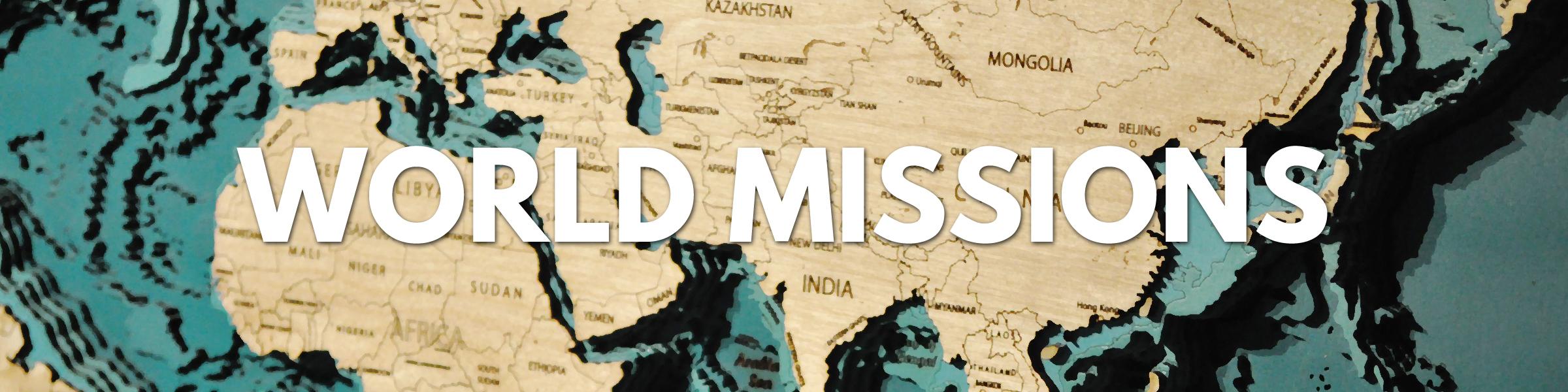 World Missions Header.jpg