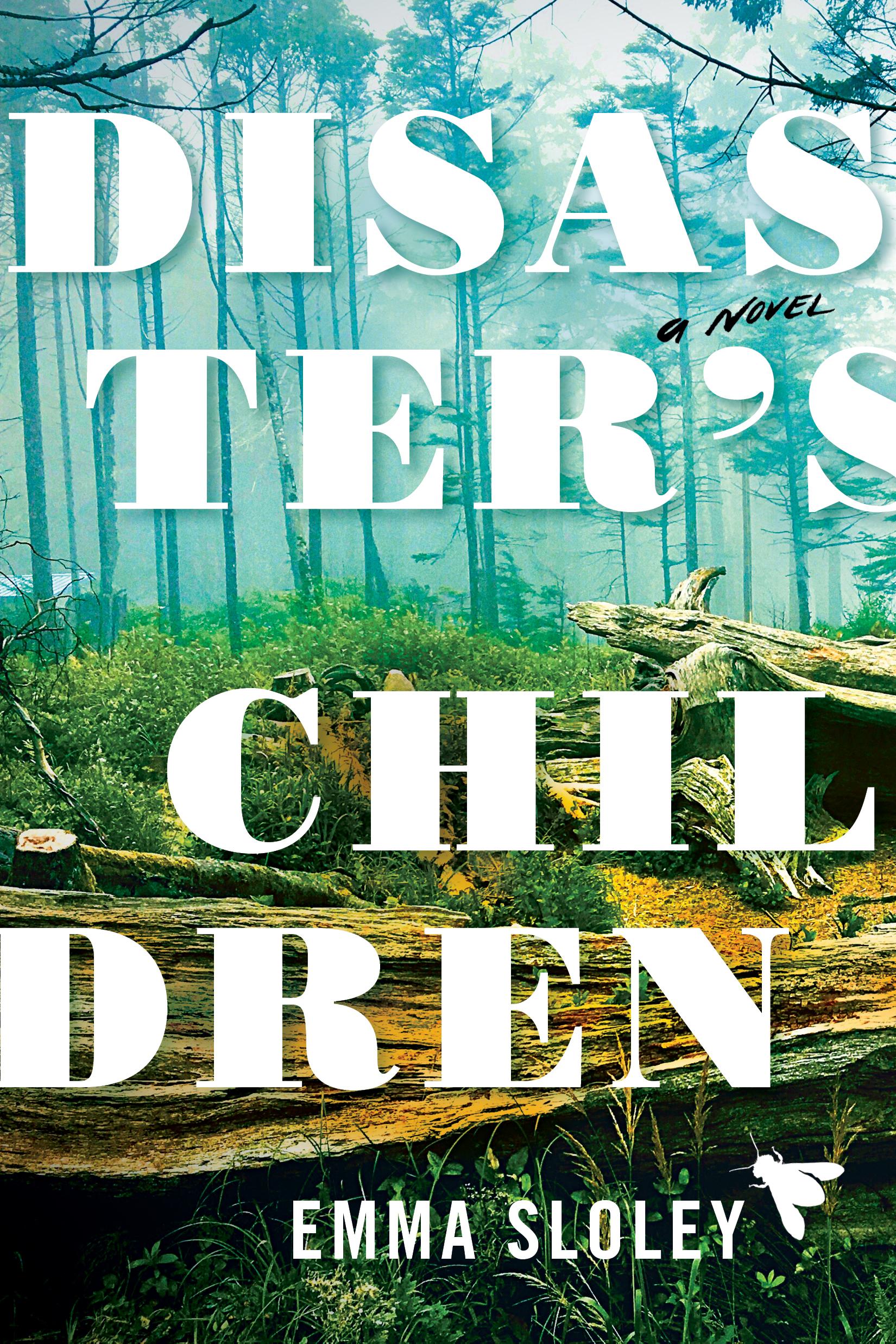 Disasters Children cover JPG.jpg