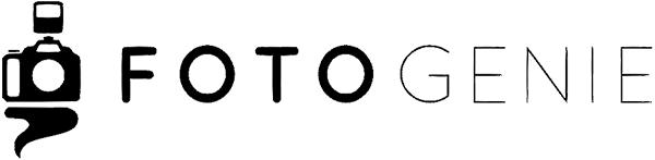 FotoGenie v2.0 Logo OFFICIAL.png