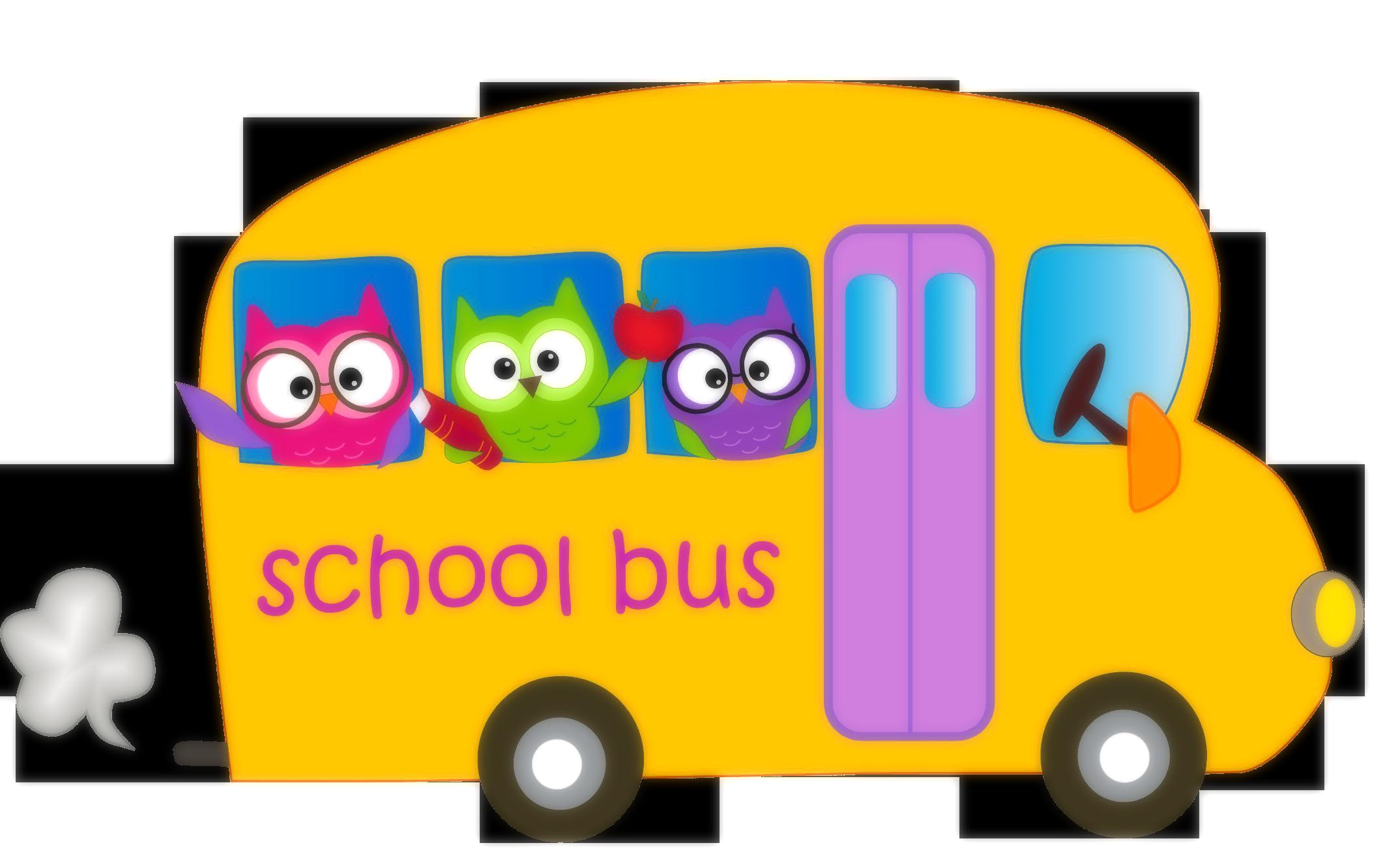 Winchester Public SchoolsResources -