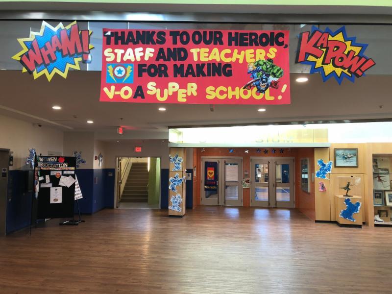 Teacher Appreciation 4.jpg