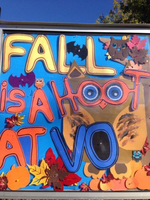 Fall Festival 2.jpg