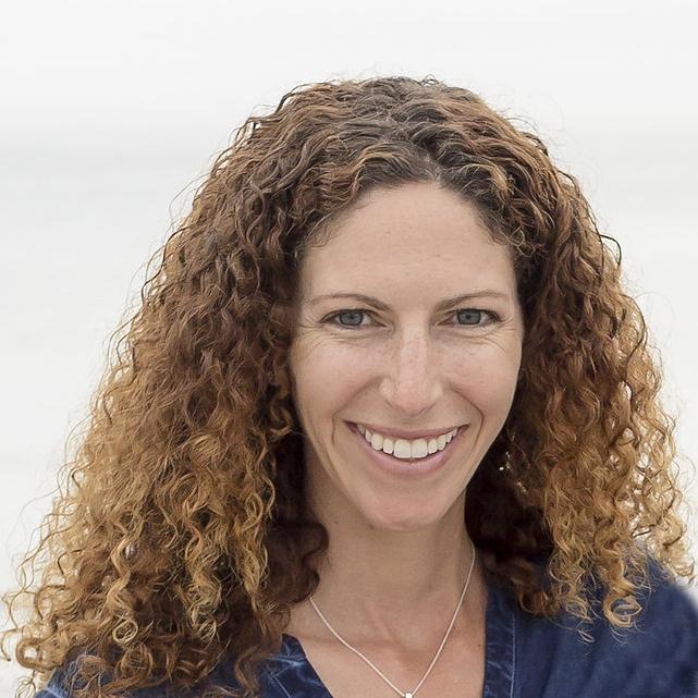 Jessica Fefferman, Liaison -