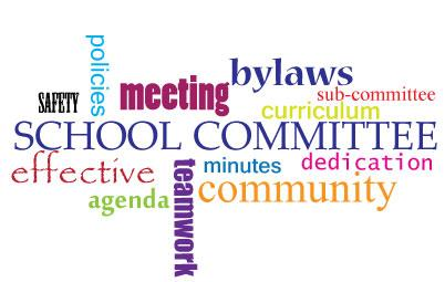 school_committee.jpg