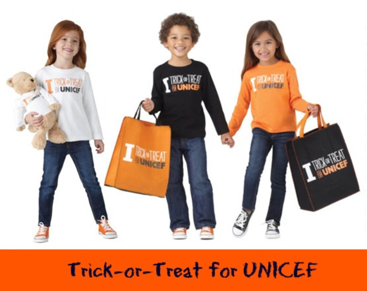 trick-or-treat-for-unicef.jpg