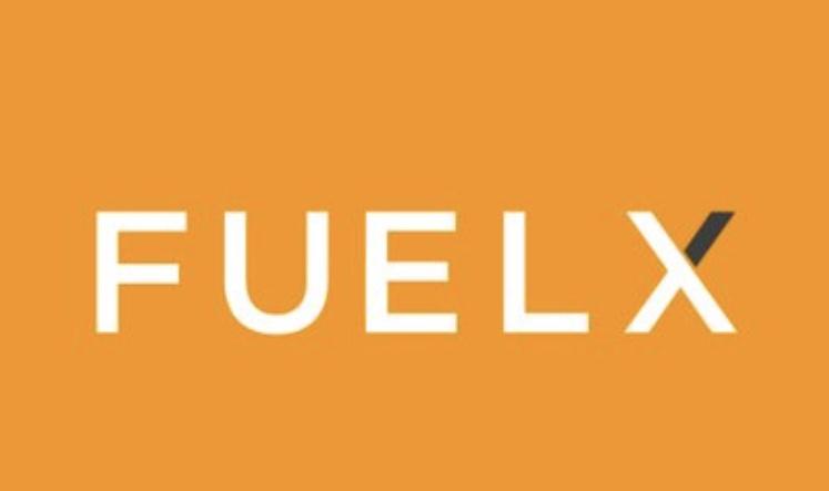 fuelx.jpg