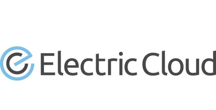 electric cloud.jpg