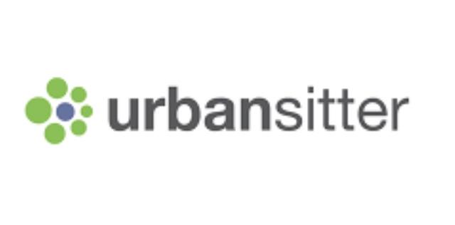 urbansitter.jpg