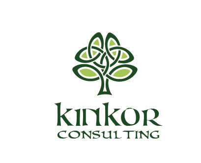 Logo Kinkor Consulting.jpg