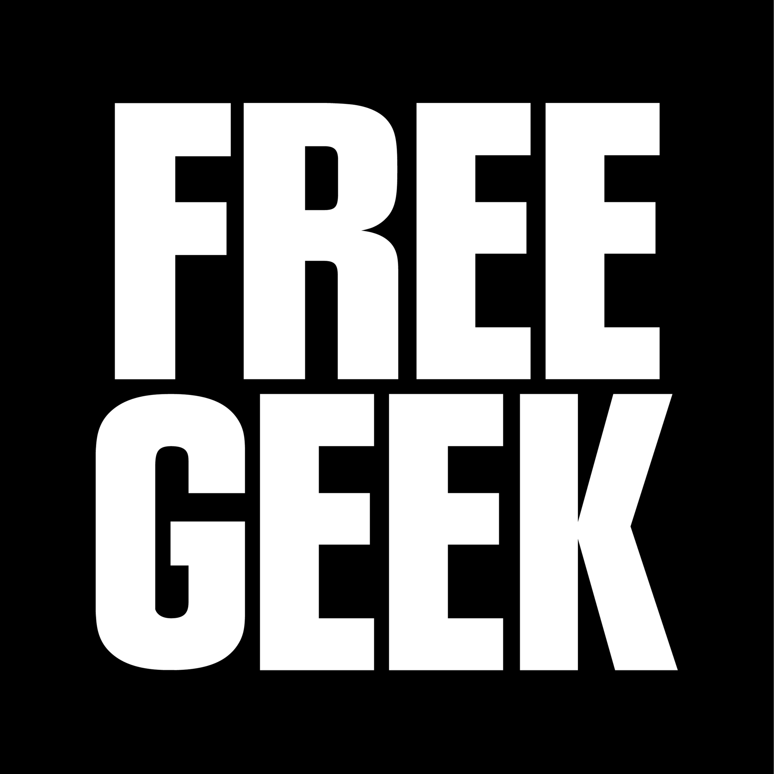 FreeGeek_logo-11x11.png