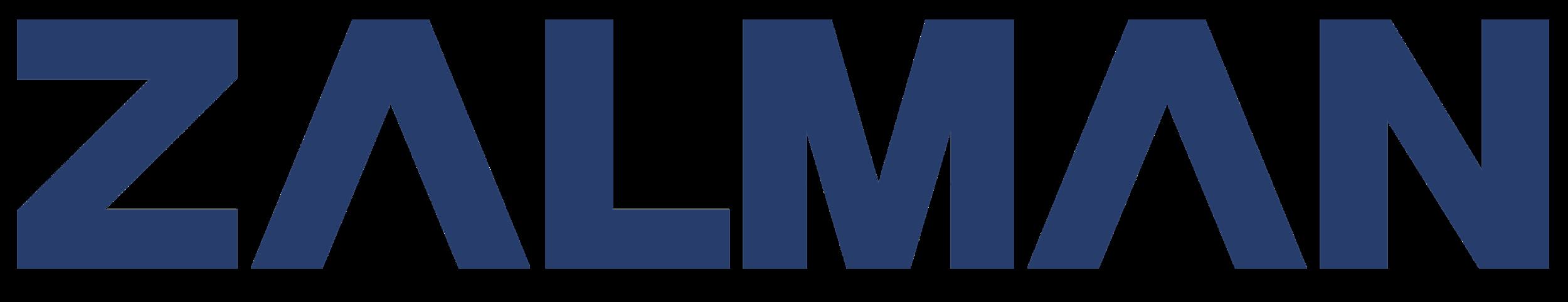 Zalman_logo.png