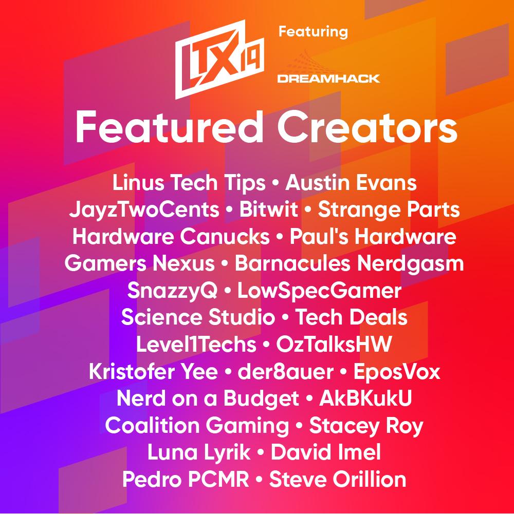Feature Creators IG List V4.jpg